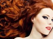 Top rated hair Salon Khouri in Fairfax, VA - hair stylists, balayage