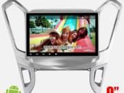 Chery Arrizo 7 Car Stereo Audio Radio Android GPS Navigation Camera