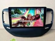 Chery Cowin C3 C3R Car Audio Radio Android GPS Navigation Camera