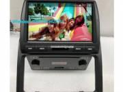 Toyota LANDCRUISER 70 Radio Car Android WiFi GPS Camera