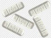 Buy Xanax Online Without Perception