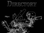 Film and Video Funding Directory by GigsList