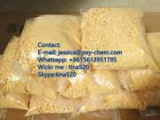 4fadb yellow powder for chemcial research Email:jessica@pxy-chem.com