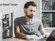 Computer Repair in Tampa (Florida)