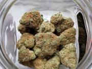 Get High And Medicated http://chemresearchshop.com/