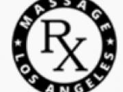 Professional Clinical Massage Therapy Universal City