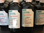 ORDER PROMETHAZINE CODEINE COUGH SYRUP ONLINE