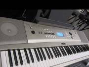 Brand New Yamaha Genos keyboard/Playstation 4