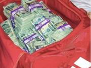 Buy Super Undetectable Counterfeit Money for Sale