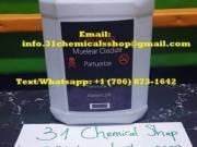 nmb-2201, Caluanie, ephylone, fub-amb, 4f-mph