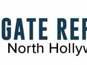 Gate Repair North Hollywood