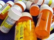 Popular Prescription Drugs In Canada And Worldwide