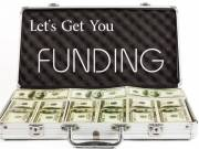 Need loans and funding for your business?