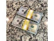 buy counterfeit dollars for sale whatsApp +14012678754