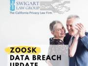 Data Breach Claims | Privacy & Data Protection Lawyer in San Diego