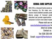 Weed for sale Text/Call 530-235-6182. visit our website www.herbalcuresupplies.com