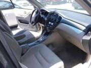 Beautiful car for sale (803) 398 3952