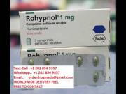 Rohypnol 2mg for sale TEXT/CALL +1 832-554-6292