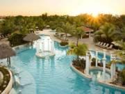 Dominican Republic Retirement Facts - Info Dominican Republic