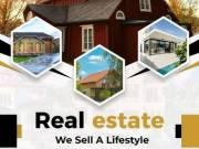 houses for sale Milwaukee