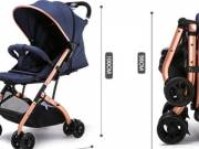 For Sale: Original Orbit Baby Stroller G2
