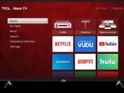 Activation Roku Device – Risk Free 100% satisfied
