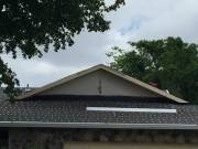 Roof Specialists
