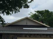 New Roofs, Stop Roofing Leaks