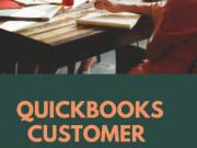 Help for QuickBooks For MAC is available at QuickBooks for Mac Support Number +1-855-756-1077