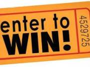 WIN $150,000 to pay off your mortgage or towards new home