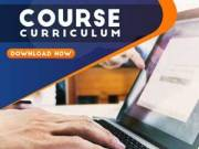 Salesforce crs training and certification