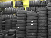 Wholesale tires deal available at good prices