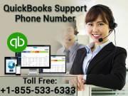 Call +1-855-533-6333 QuickBooks Support Phone Number Colorado