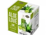 Custom Aloe Vera Boxes Wholesale with free shipping