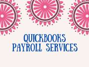 Get reliable support service for QuickBooks on QuickBooks Customer Service Number 1-855-476-6895