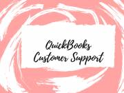 Call us on 1-855-977-7463 for quick assistance on Quickbooks POS Error 1706