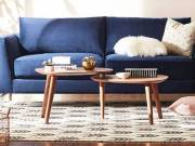 Up To 80% Off - Amazon Furniture Coupons | Free Shipping