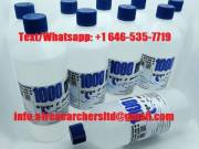 Top quality GBL Industrial Wheels Cleaner for sale