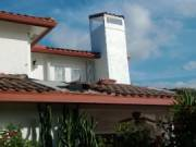 Go to Roofing Company for Roof Repairs