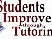 Acemyhomework Offer New Online Homework Help Service