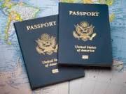 Buy Passports,Driving License,( WhatsApp +19254715487 )ID Cards,Visa,Diploma,IELTS,TOEFL,GRE,GMAT,NE