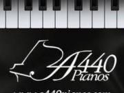 Piano for sale atlanta