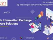 Top Health Information Exchange Software Service in North Carolina, USA | SISGAIN