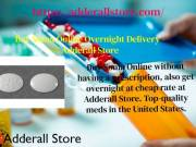 Buy Soma Online Overnight Delivery - Adderall Store