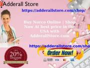 Buy Norco Online | Shop Now At best price in the USA with AdderallStore.com