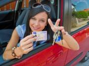 We Produce Genuine Driver's License