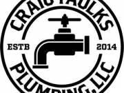 Craig Faulks Plumbing LLC