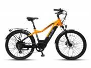 e-JOE Onyx Sports Class Commuter - Electric Bike in California