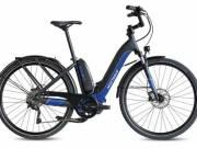 Montague M-E1 E-Bike for Sale at Santa Clara, CA